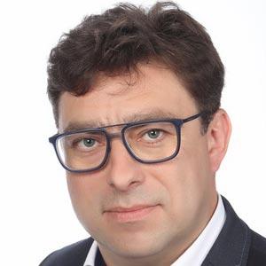 Mgr Dariusz Podleśny informatyka śledcza