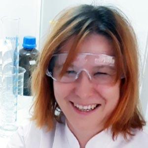 dr IZABELA RUTKOWSKA FiZYKOCHEMIA
