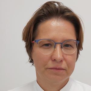 dr_Izabela_rutkowska-wlodarczyk