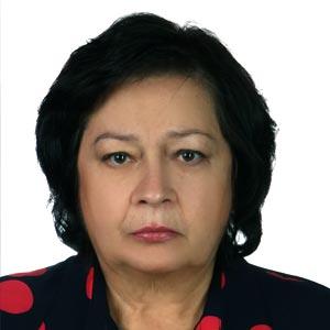 Mgr Elżbieta Marszałek księgowość i Finanse