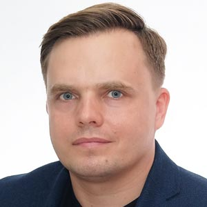 mgr-inż.-Marcin-Andruszczak_budownictwo_bhp