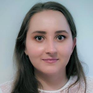 mgr inż. Zofia Mierzyńska